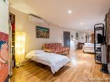 New York Studio accommodation - Apartment reference NY-14425
