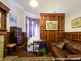 New York Studio apartment - Apartment reference NY-14429