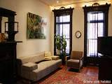 New York 3 Bedroom - Triplex apartment - Apartment reference NY-14435