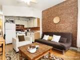 New York 1 Bedroom apartment - Apartment reference NY-14460