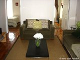 New York 2 Bedroom apartment - Apartment reference NY-14499