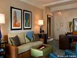 New York 1 Bedroom accommodation - Apartment reference NY-14560