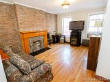 New York 2 Bedroom apartment - Apartment reference NY-14589