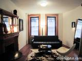 New York 1 Bedroom apartment - Apartment reference NY-14609