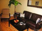 New York 1 Bedroom apartment - Apartment reference NY-14616