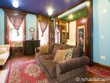 New York Alcove Studio apartment - Apartment reference NY-14618
