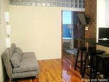 New York 2 Bedroom apartment - Apartment reference NY-14624