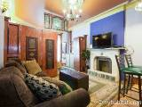 New York Studio apartment - Apartment reference NY-14635