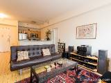 New York 2 Bedroom apartment - Apartment reference NY-14649