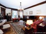 New York 1 Bedroom apartment - Apartment reference NY-14656