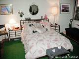 New York T2 appartement colocation - Appartement référence NY-14666