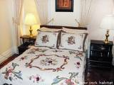 New York 3 Bedroom - Duplex accommodation bed breakfast - Apartment reference NY-14683