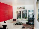 New York 1 Bedroom apartment - Apartment reference NY-14685