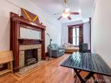 New York 2 Bedroom accommodation - Apartment reference NY-14687