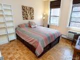 New York 2 Bedroom roommate share apartment - Apartment reference NY-14721