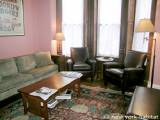 New York 3 Bedroom - Triplex accommodation - Apartment reference NY-14763