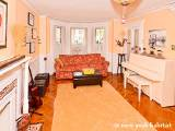 New York 2 Bedroom - Triplex accommodation - Apartment reference NY-14778