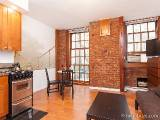 New York Studio apartment - Apartment reference NY-14817