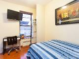 New York Studio apartment - Apartment reference NY-14820
