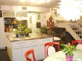 New York 1 Bedroom - Triplex apartment - Apartment reference NY-14827