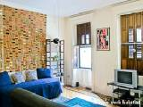 New York 1 Bedroom apartment - Apartment reference NY-14849