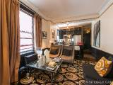 New York 2 Bedroom apartment - Apartment reference NY-14867