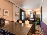 New York 2 Bedroom apartment - Apartment reference NY-14868