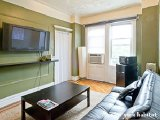 New York 3 Bedroom - Duplex accommodation - Apartment reference NY-14878