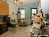 New York Studio apartment - Apartment reference NY-14879
