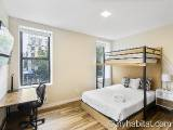 New York Studio roommate share apartment - Apartment reference NY-14889