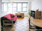 New York T2 logement location appartement - Appartement référence NY-14902