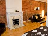 New York Alcove Studio apartment - Apartment reference NY-14910