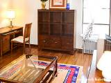 New York 1 Bedroom apartment - Apartment reference NY-14926