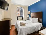 New York Studio roommate share apartment - Apartment reference NY-14929