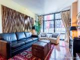 New York 1 Bedroom apartment - Apartment reference NY-14951