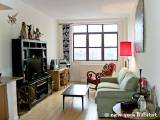 New York 1 Bedroom apartment - Apartment reference NY-14963