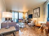 New York Alcove Studio apartment - Apartment reference NY-14980