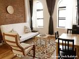 New York 1 Bedroom apartment - Apartment reference NY-14986