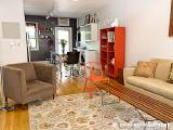New York 3 Bedroom - Duplex accommodation - Apartment reference NY-14987