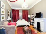 New York Studio apartment - Apartment reference NY-14999