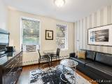 New York 1 Bedroom apartment - Apartment reference NY-15009