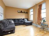 New York 2 Bedroom accommodation - Apartment reference NY-15017