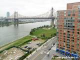 New York 1 Bedroom apartment - Apartment reference NY-15022