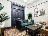 New York 2 Bedroom apartment - Apartment reference NY-15030