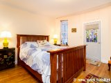 New York 2 Bedroom accommodation bed breakfast - Apartment reference NY-15036