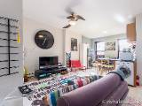 New York 2 Bedroom accommodation - Apartment reference NY-15041
