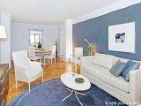 New York 1 Bedroom apartment - Apartment reference NY-15051