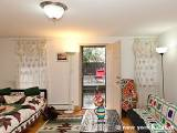 New York 2 Bedroom accommodation bed breakfast - Apartment reference NY-15063