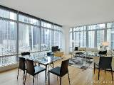 New York 2 Bedroom apartment - Apartment reference NY-15067