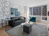New York 1 Bedroom apartment - Apartment reference NY-15075
